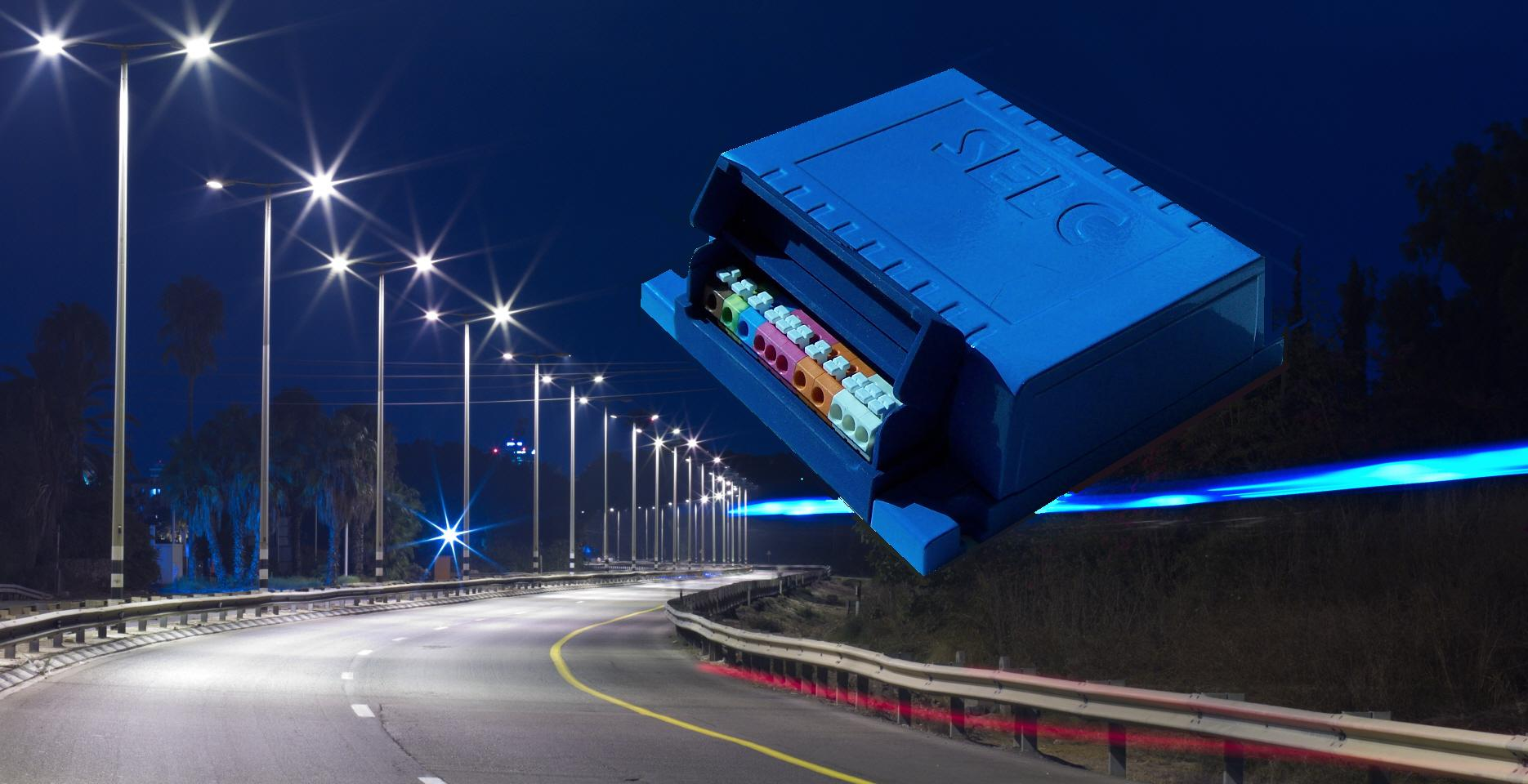 street-lights-1260x960-ballast